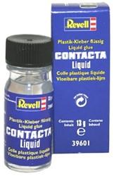 Revell  modelbouw fles Contacta lijm professiona