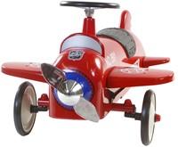 Retro Roller  loopauto Aeroplane Liane-2