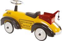 Retro Roller loopauto Speedster Tommy-2
