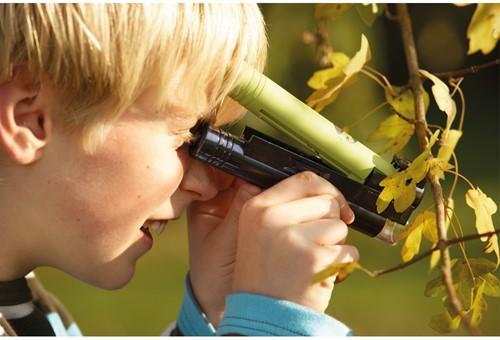 HABA Terra Kids - Microscoop-2