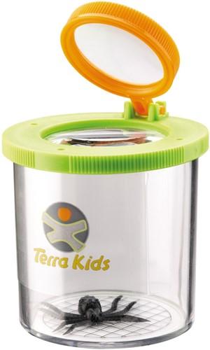 HABA Terra Kids - Bekerloep