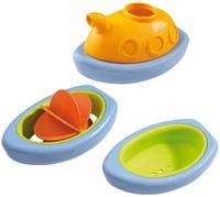 Haba  badspeelgoed Set badbootjes 5731-1