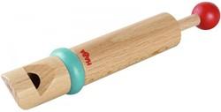 HABA Muziekinstrumenten - Toverfluit