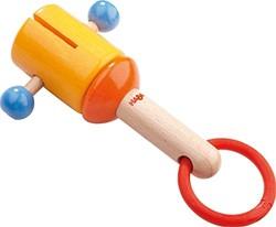 Haba Muziekinstrumenten - Klepperstok 5992