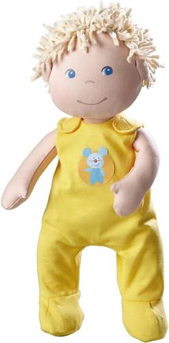 HABA Babypop Fritzi, 33 cm
