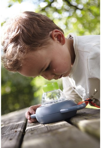 HABA Terra Kids - Onderzoekersloep-2