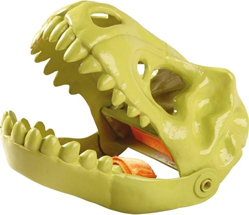 HABA Sun Bistro - ZandHandpop Dinosaurus