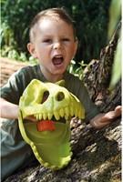 HABA Sun Bistro - ZandHandpop Dinosaurus-2