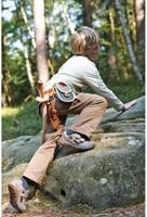 HABA Terra Kids - Onderzoekersriem-2