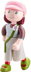 HABA Little Friends - Poppenhuispop Elisa