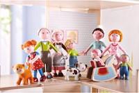 HABA Little Friends - Mama Katrin-2