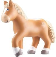 HABA Little Friends - Paard Leopold
