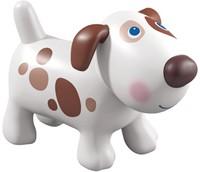 HABA Little Friends - Hond Lucky-2