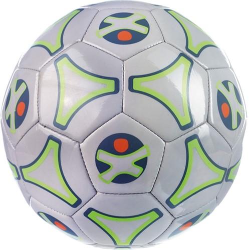 HABA Terra Kids - Voetbal