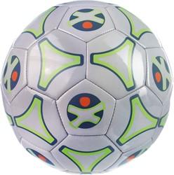 Haba - Buitenspeelgoed - Terra Kids - Voetbal
