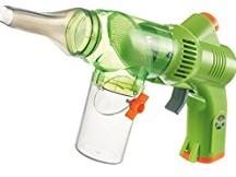 Haba - Terra Kids Buitenspeelgoed - Insectenzuiger