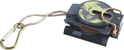 HABA Terra Kids - Kompas