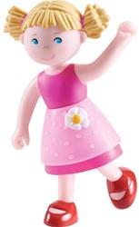 Haba Little Friends - Poppenhuispop Katja 302778