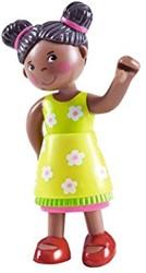 Haba Little Friends - Poppenhuispop Naomi 302801