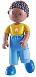 Haba Little Friends - Poppenhuispop Erik 302802