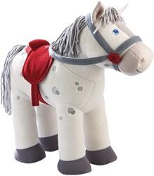 HABA Paard voor poppen Konrad