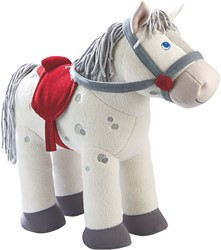 HABA Paard Konrad