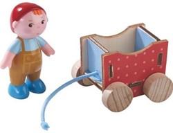 Haba Little Friends - Baby Casimir 302971