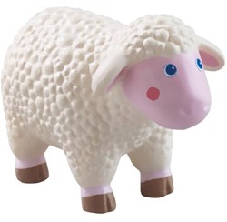 HABA Little Friends - Schaap