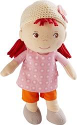 HABA Pop Betty 24 cm