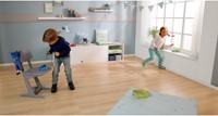 Haba Kinderspel sokken zoeken active kids-3