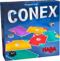 HABA Spel - Conex