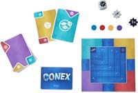 HABA Spel - Conex-3