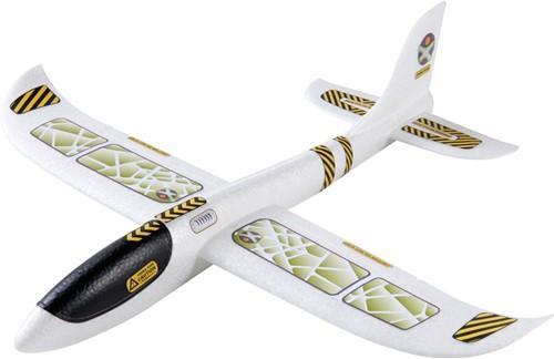 HABA Terra Kids - Werpvliegtuig