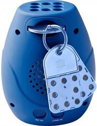 HABA Nachtlampje Droomei, blauw