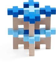 HABA 3D compositiespel Aerius-2