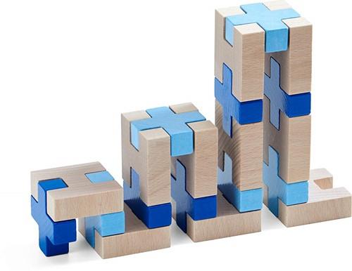 HABA 3D compositiespel Aerius-3