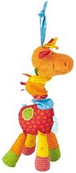 sigikid PlayQ activiteiten giraffe 40103