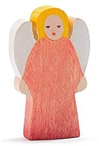 Ostheimer Angel red new