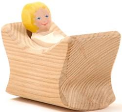 Ostheimer Crib for Child