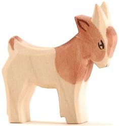 Ostheimer Goat small standing