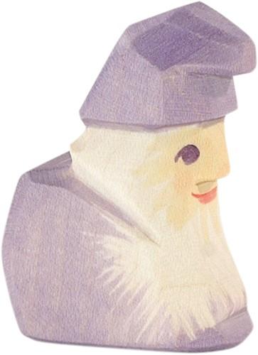 Ostheimer Amethyst Dwarf