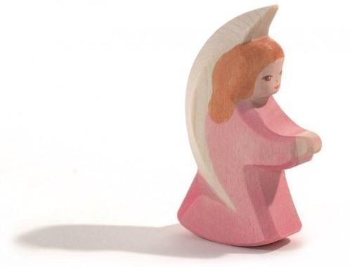 Ostheimer Little Angel pink