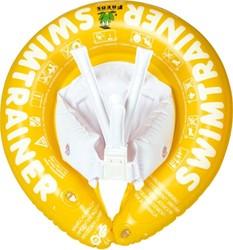 Planet Happy  waterspeelgoed Zwemtrainer 4 tot 8 jaar