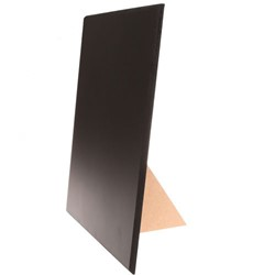 Grimm's Black Board for Magnet Puzzles, 30x30