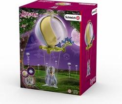 Schleich Bayala - Magische BallonBloemenvorm 41443