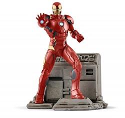 Schleich Marvel - Iron Man 21501