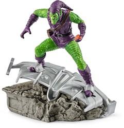Schleich Marvel - Green Goblin 21508