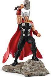 Schleich Marvel - Thor 21510
