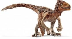 Schleich Dino's - Raptores Plumados 42347