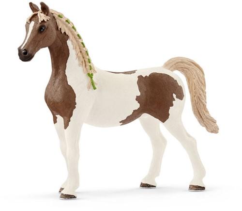 Schleich Paarden - Pintabian Merrie 13838